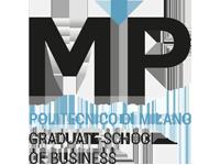 L'idea nasce nel corso dell'Executive MBA 2015
