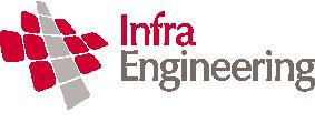 Logo_InfraEngineering