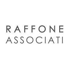 raffone